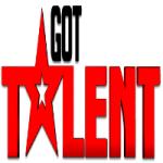 got talent icon