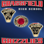 class of 2022 balfour ring information