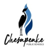 Chesapeake Public Schools Website