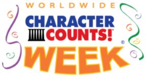 Character Counts Spirit Week