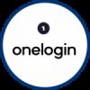 one_login_logo