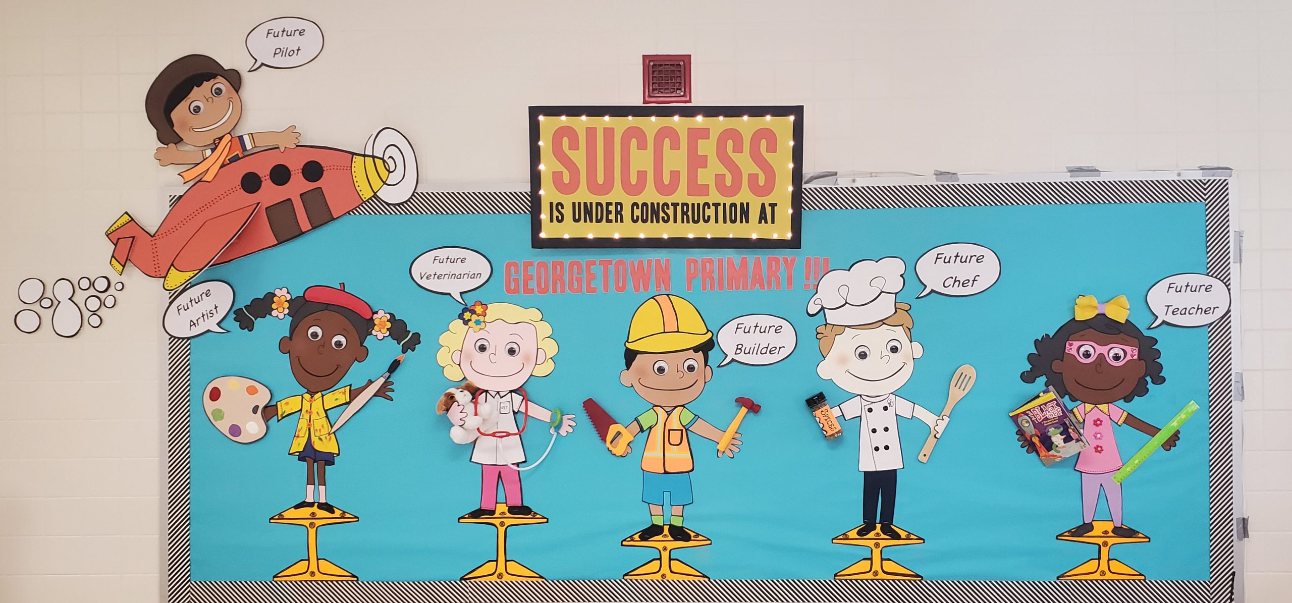 gtp_success_under_construction