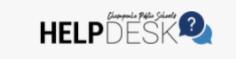 cps_helpdesk_logo