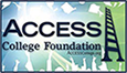 ACCESS College Foundation Logo