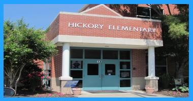 Hickory Elementary
