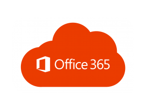 Office 365 Red Cloud