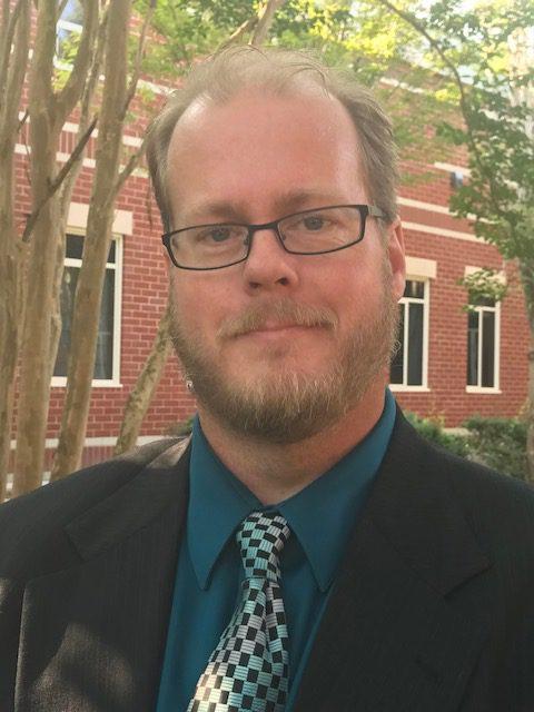 AP Brian Porter