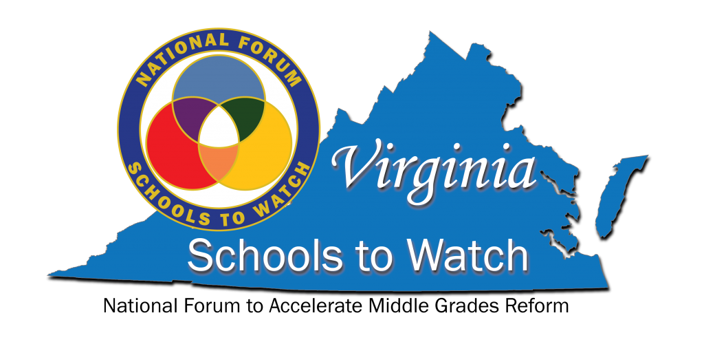 virginia pta citizenship essay project Before students decide to pursue online degrees in virginia virginia pta annual citizenship essay project to citizenship selection is based on essay.