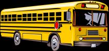 Alt Bus Form