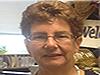 Carol Stanek
