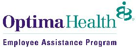 Optima Health Employee Assistance Program