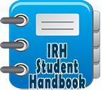 IRH Student Handbook