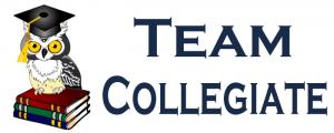 Team Collegiate