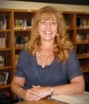 Ms. Terre Werts, Principal
