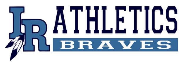 IR Braves Athletics