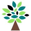 Destiny tree logo