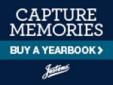 Capture Memories Buy a Yearbook Jostens
