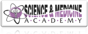 science and medicine academy