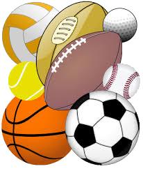 intramurals balls