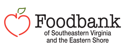 Food bank of southeastern virginia and the eastern shore