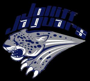 Jolliff Jaguar Logo