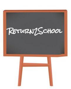 Return2School