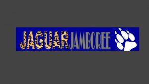 Jaguar Jamboree