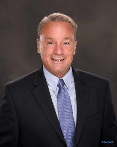 John J. Bertocchi
