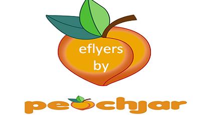eflyers by Peachjar