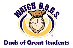 watch dog program logo