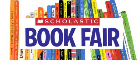 NHP Book Fair 2021