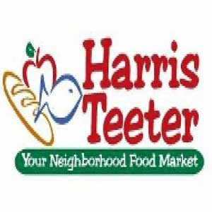 harris teeter your neighborhood food market