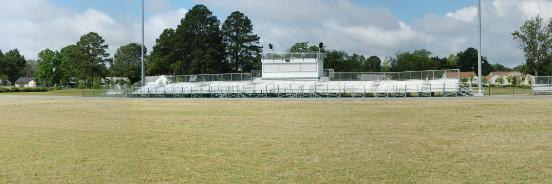 osms stadium