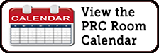 View the PRC Room Calendar