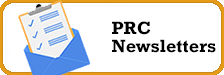 PRC Newsletters