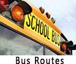 Elementary Bus Routes