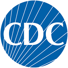 CDC official logo