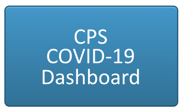 LINK TO Chesapeake Public Schools COVID-19 Case Dashboard