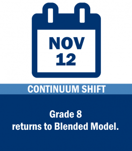 Nov 12, 2020