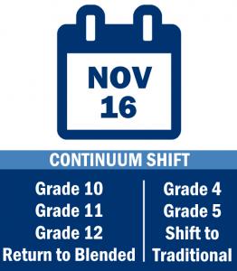 Nov. 16, 2020
