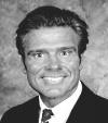 Mr. C. Jeff Bunn