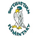 Southeastern Elementary Hawk