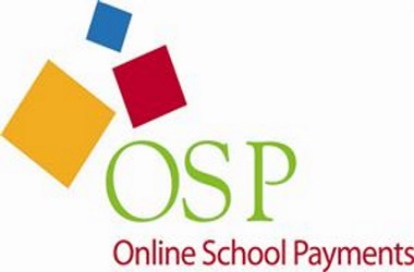 Image result for osp payments