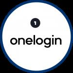 onelogin icon
