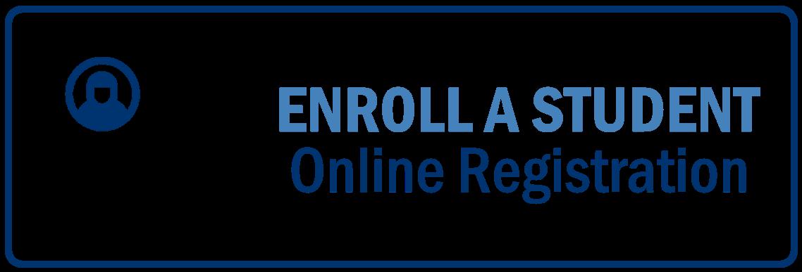 Student Online Registration