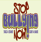 stop Bullying NOW!!!