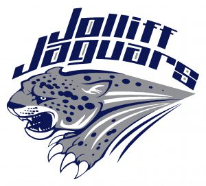 Jolliff Jacguars. Jolliff Middle School mascot
