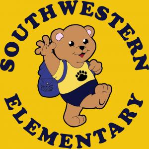 Southwestern Elementary School