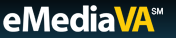 eMediaVA Logo