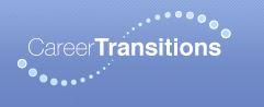 Career Transitions logo